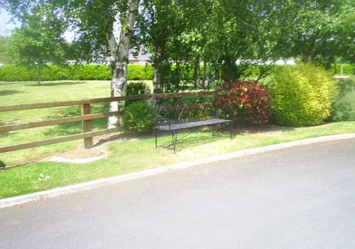 ashlawn_pictures_007